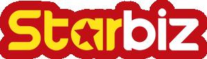 My StarBiz  [COM]