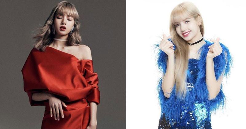BLACKPINK Lisa Net Worth 2021: Is Songstress Richer Than Jennie, Jisoo and Rosé?