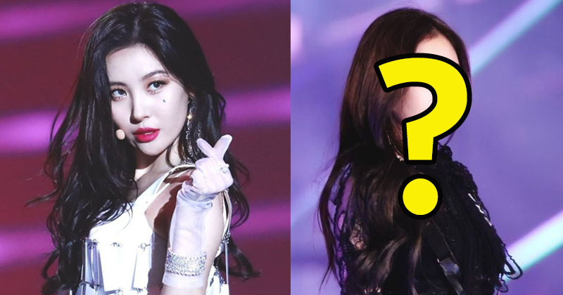 Here are Some Styling Tips from Female Idols to Up Your Fashion Game