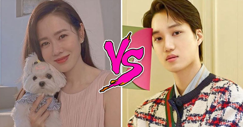 TMI News Ranks The Top 5 Korean Celebrities With The Best Home Interiors
