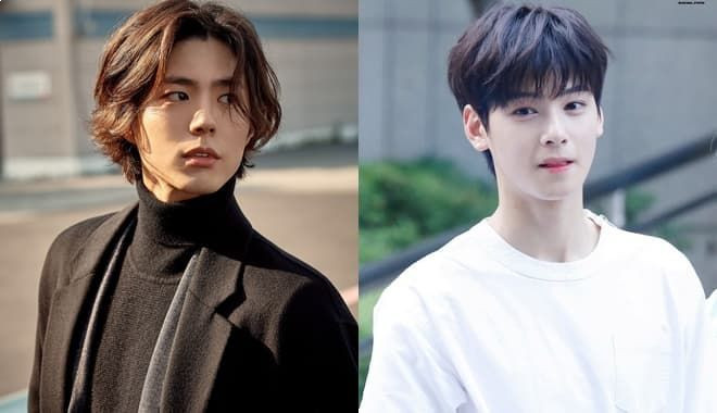 Then and Now: 7 K-Drama Actors' First and Most Recent Roles