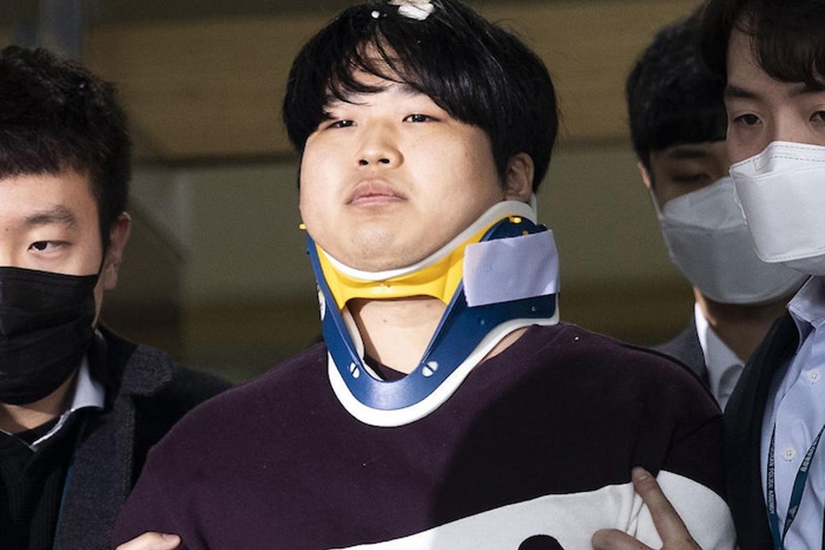 Kbiz shaken as many Korean stars rumored to have joined 'Nth Room'