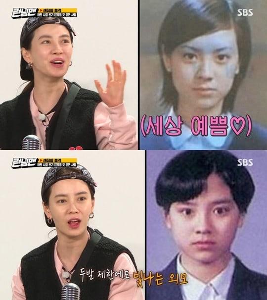 running-man-seo-ji-hoon-share-stories-about-being-popular-in-school-2