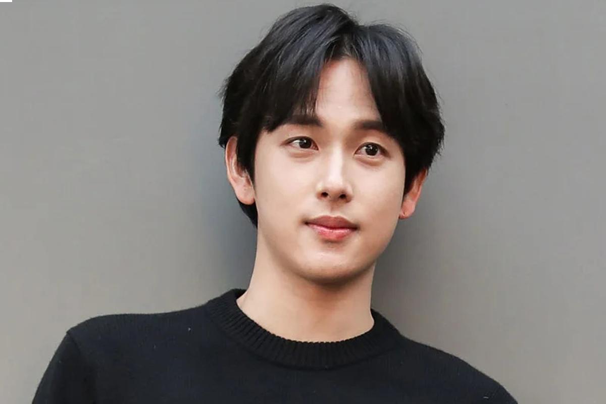 Im Siwan In Talks To join Upcoming JTBC Drama