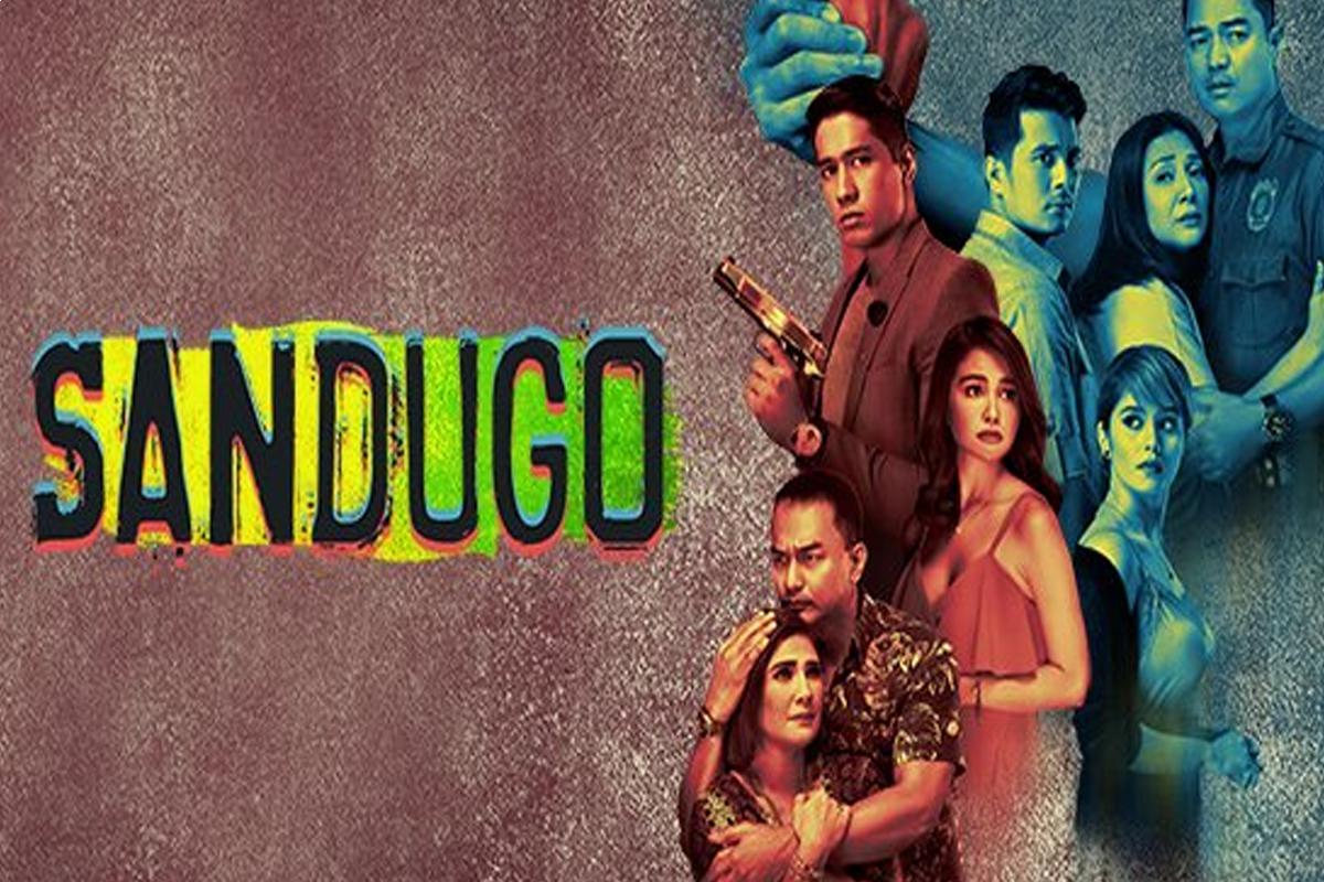 Love, justice restore family in tearful 'Sandugo' finale