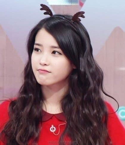 you-and-i-the-most-beautiful-period-of-iu-beauty-8