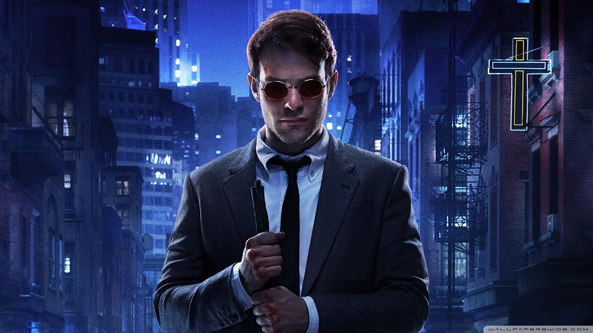 7-dark-superhero-series-to-watch-during-social-distancing-2