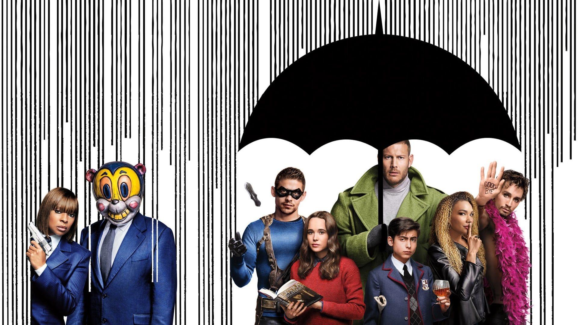 7-dark-superhero-series-to-watch-during-social-distancing-7