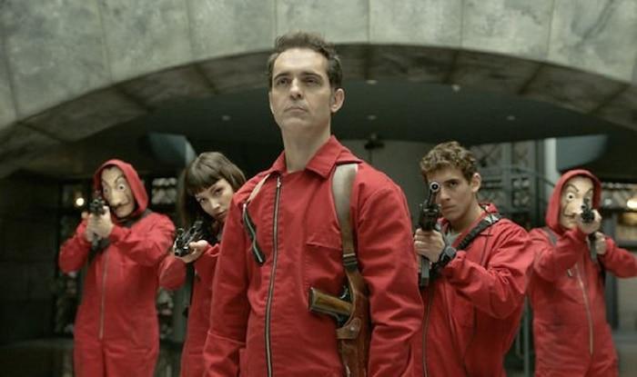 8-interesting-facts-about-spanish-tv-series-money-heist-5
