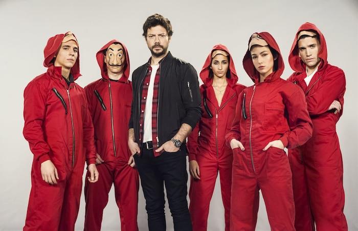 8-interesting-facts-about-spanish-tv-series-money-heist-7