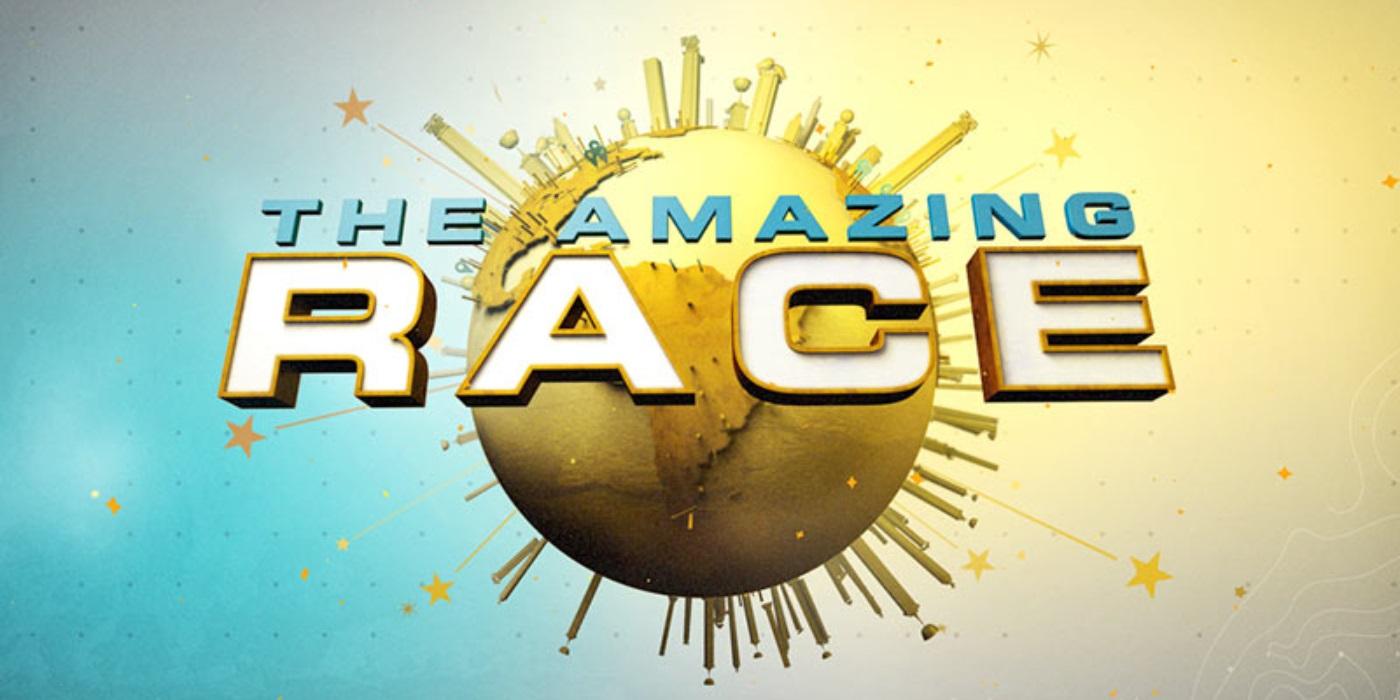 cbs-reveals-premiere-date-for-the-amazing-race-and-survivor-season-finale-2