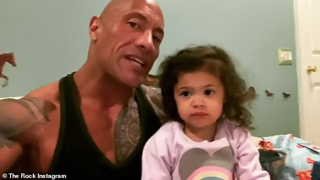 dwayne-johnson-says-spending-more-time-with-his-daughter-tiana-has-been-a-real-silver-lining-blessing-amid-coronavirus-outbreak-1