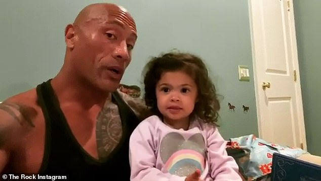 dwayne-johnson-says-spending-more-time-with-his-daughter-tiana-has-been-a-real-silver-lining-blessing-amid-coronavirus-outbreak-2