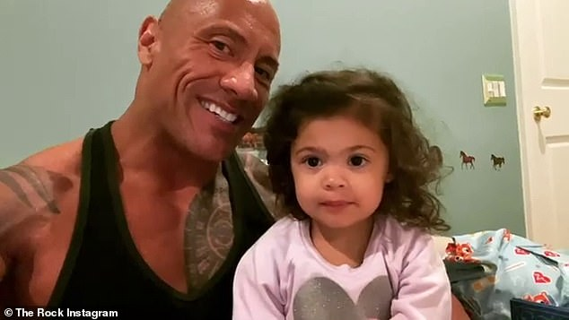 dwayne-johnson-says-spending-more-time-with-his-daughter-tiana-has-been-a-real-silver-lining-blessing-amid-coronavirus-outbreak-5