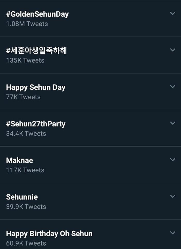 goldensehunday-reaches-1m-tweets-as-fans-celebrate-exo-sehun-birthday-5