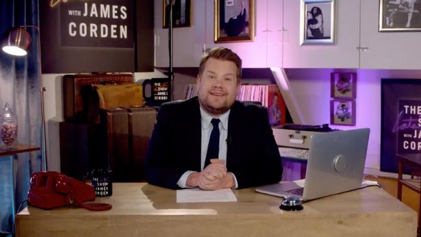 james-corden-leaves-late-late-show-after-going-through-eye-surgery-2