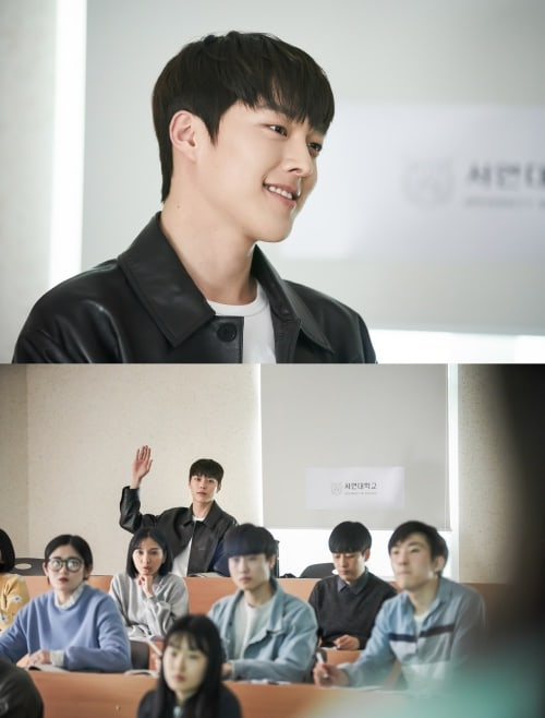 jang-ki-yong-to-appear-in-drama-born-again-as-a-med-school-student-1