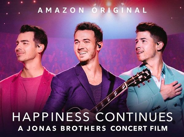 jonas-brothers-unveil-new-concert-documentary-2