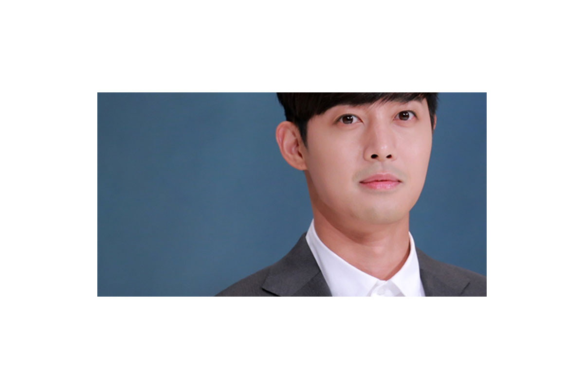 Kim Hyun Joong leaves Keyeast Entertainment