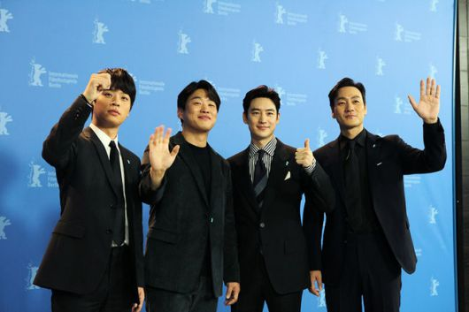 korean-thriller-time-to-hunt-to-hit-netflix-after-long-renegotiation-3