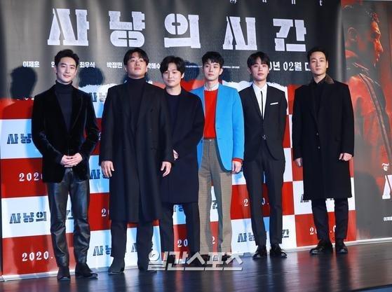 korean-thriller-time-to-hunt-to-hit-netflix-after-long-renegotiation-4