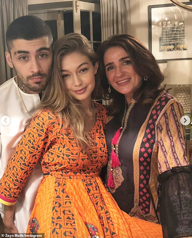 look-back-at-gigi-hadid-and-zayn-malik-s-rollercoaster-romance-as-couple-prepare-for-parenthood-13