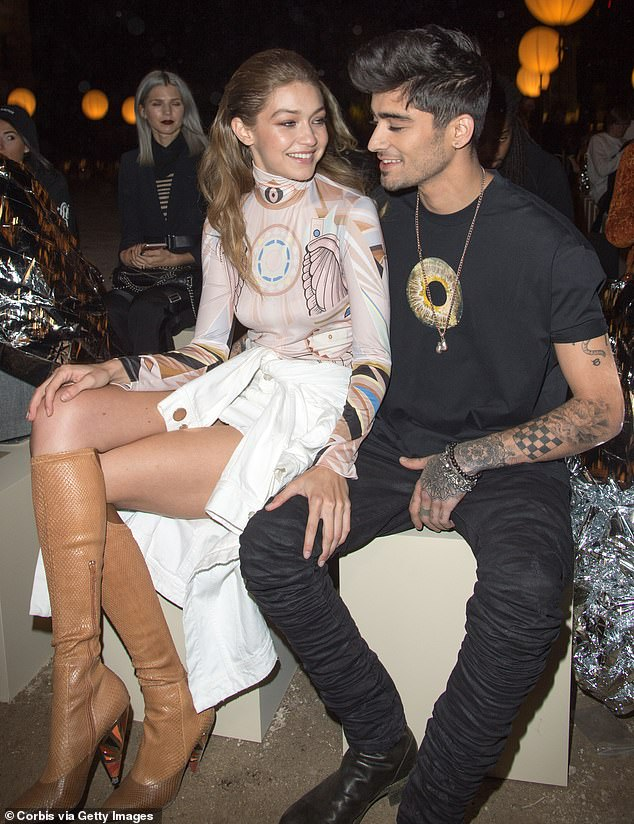 look-back-at-gigi-hadid-and-zayn-malik-s-rollercoaster-romance-as-couple-prepare-for-parenthood-9