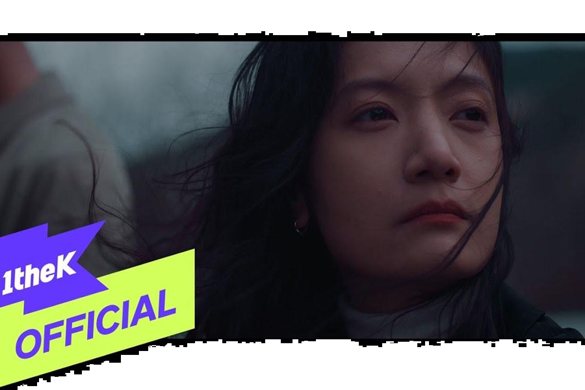 "MC Mong drops new music video ""cold"" feat Kim Jae hwan"