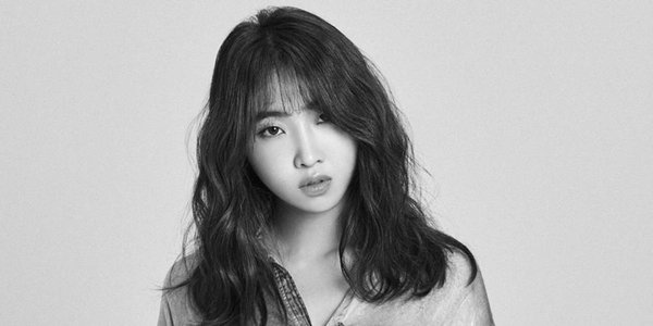 minzy-updates-fans-on-her-the-end-of-her-legal-dispute-with-music-works-1