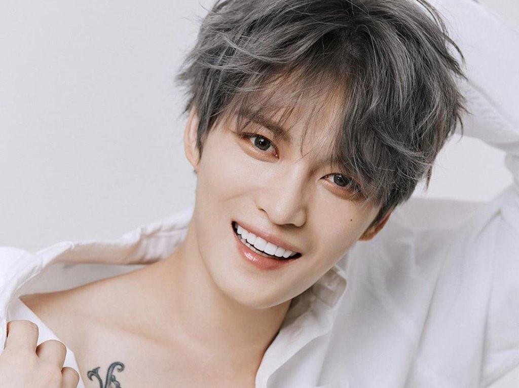 Most handsome K-Pop male idols handpicked by Japanese fans | starbiz.net