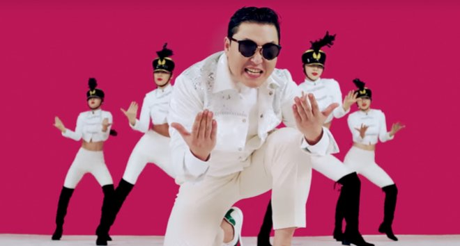 psy-i-luv-it-becomes-his-7th-mv-surpassing-100-million-youtube-views-1