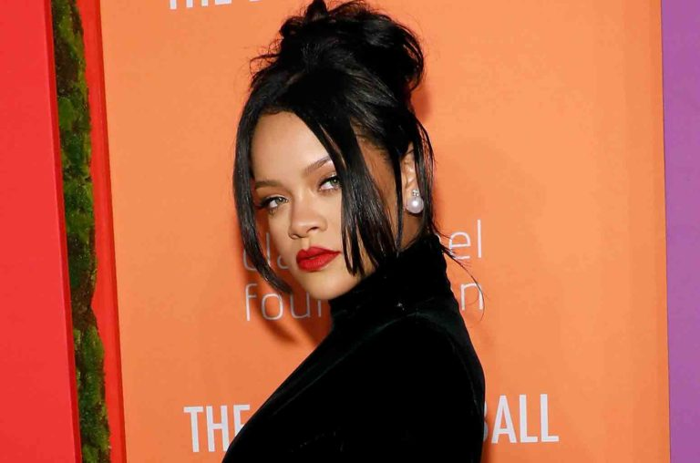 rihanna,-jack-dorsey-donate-$4-2-million-to-assist-victims-of-domestic-violence-affected-by-the-covid-19-1