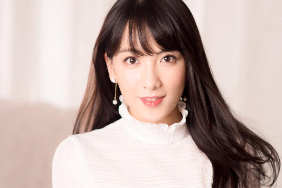 Former Kara Kang Ji Young get into car accident