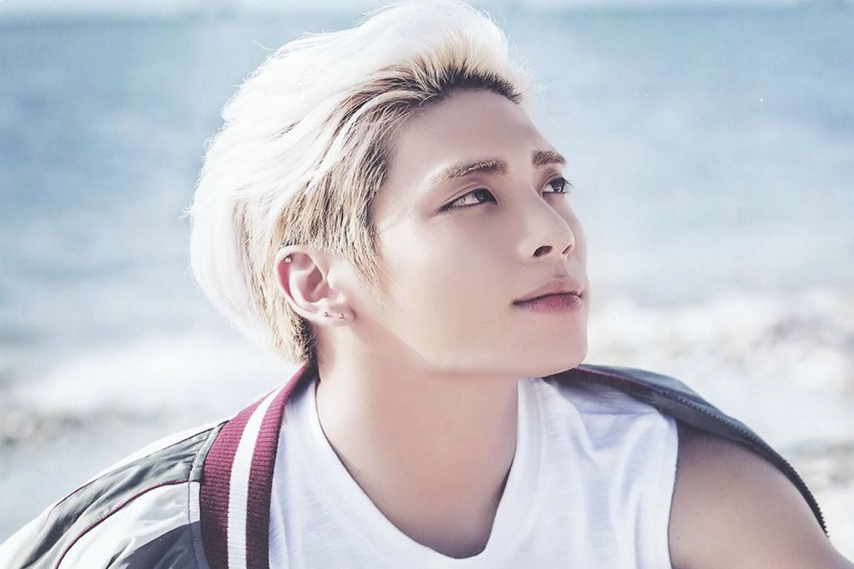 Friends and fans of SHINee's Jonghyun share love on his birthday