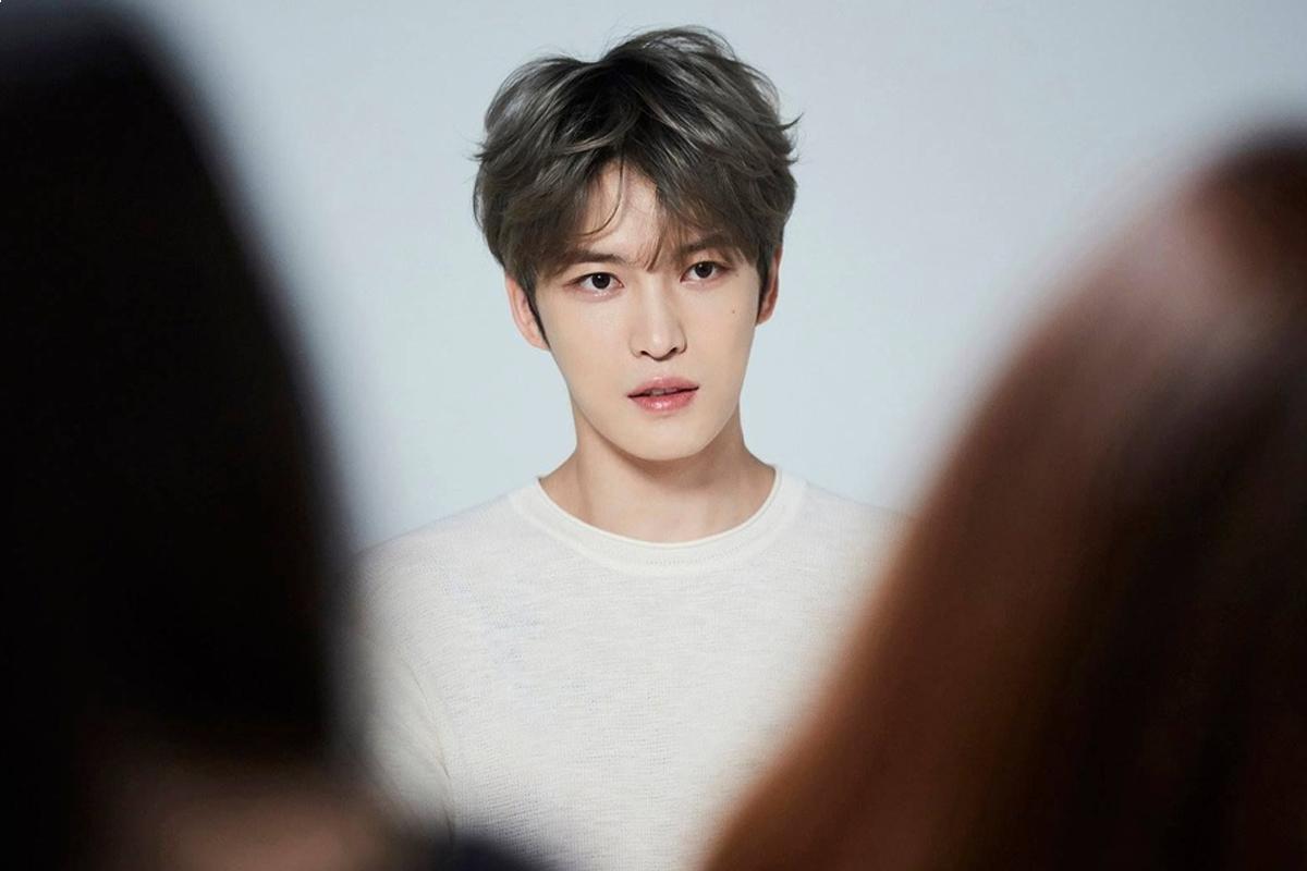 Jaejoong (JYJ) the first Kpop idol diagnosed with coronavirus (COVID-19)