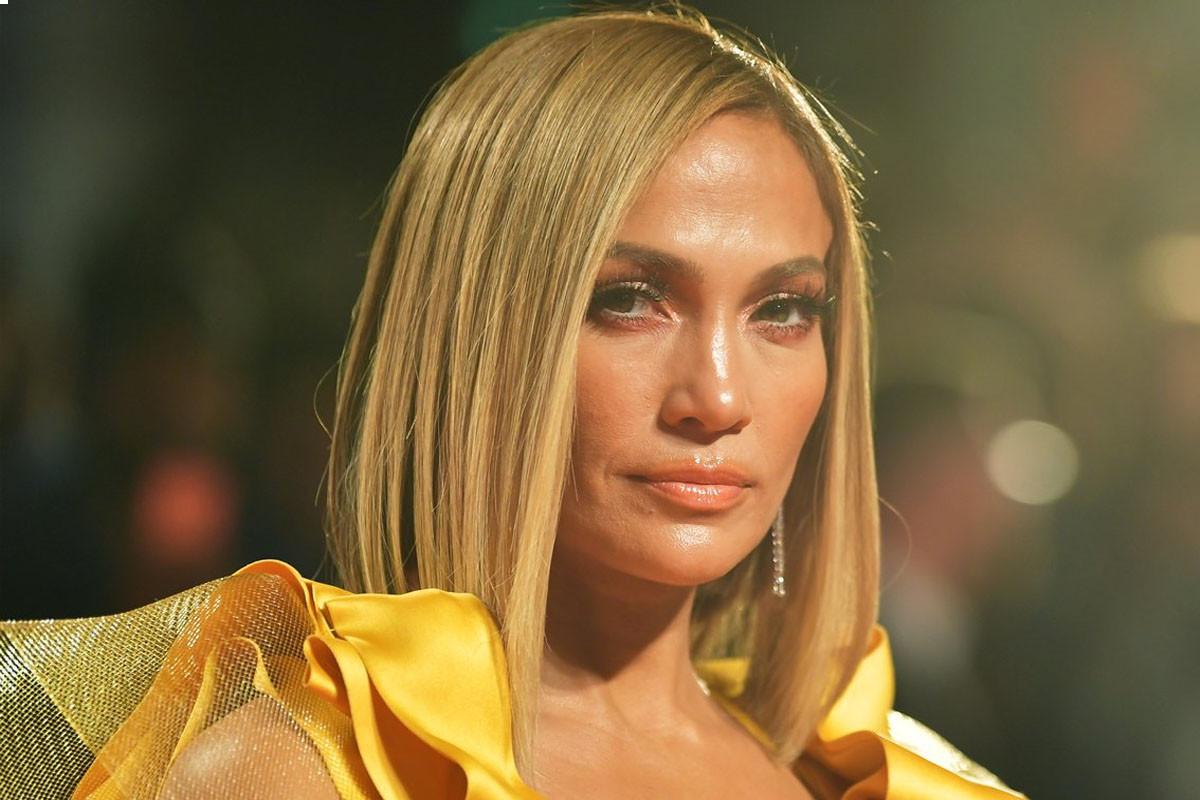 Jennifer Lopez planning Italian wedding after coronavirus pandemic ends