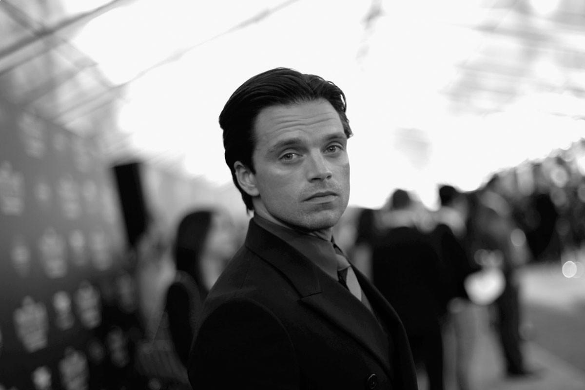 "Sebastian Stan reveals keen desire to star in ""Dracula"""