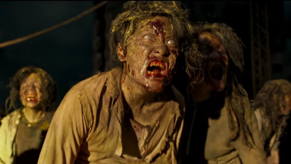 zombie-movie-hit-train-to-busan-2-peninsula-release-date-cast-plot-and-trailer-5