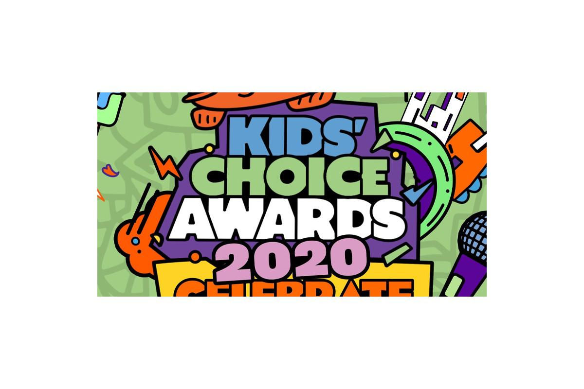 'Avengers: End Game', BTS, 'Stranger Things' win big at Nickelodeon Kids' Choice Awards