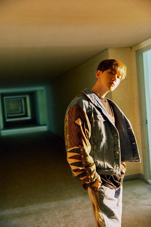 baekhyun-breaks-his-own-record-with-732297-pre-orders-for-2nd-solo-mini-album-delight-2