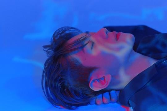 exo-baekhyun-to-release-2nd-solo-mini-album-delight-on-may-25-4