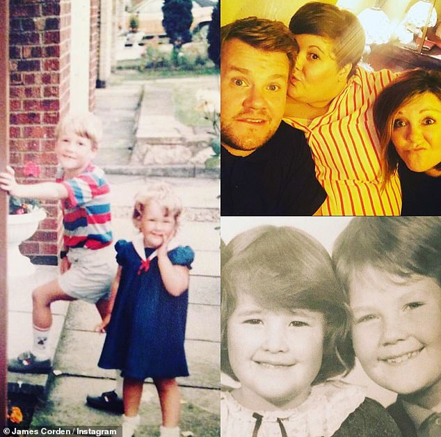 james-corden-posts-rare-snaps-with-his-two-siblings-to-mark-his-younger-sister-1