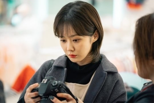 jang-nara-shows-passion-behind-the-scenes-of-oh-my-baby-3