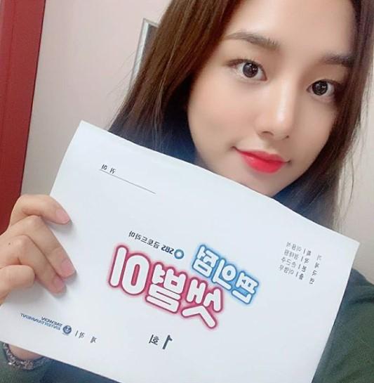 laboum-solbin-reveals-script-reading-photos-of-sbs-upcoming-drama-back-street-rookie-1