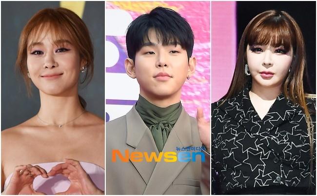 ock-joo-hyun-park-bom-and-paul-kim-to-perform-at-56th-grand-bell-awards-2