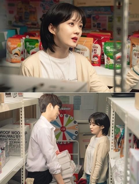 oh-my-baby-jang-nara-cant-take-her-eyes-off-jung-gun-joo-2