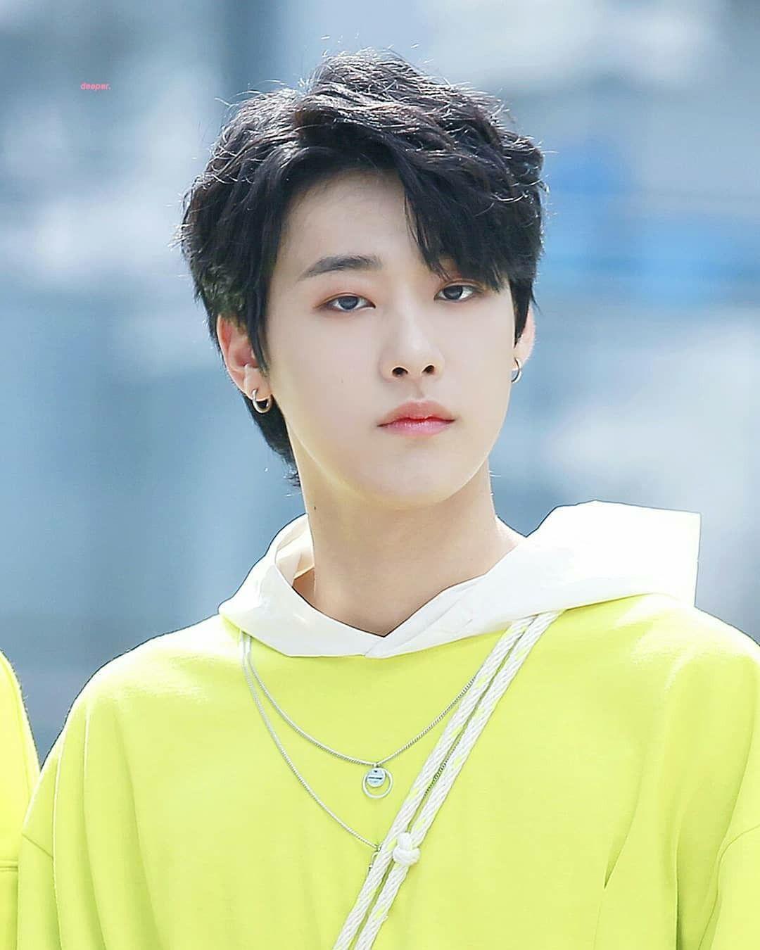 ouiboys-kim-yo-han-kim-dong-han-jang-dae-hyun-more-drop-teaser-for-official-group-debut-4