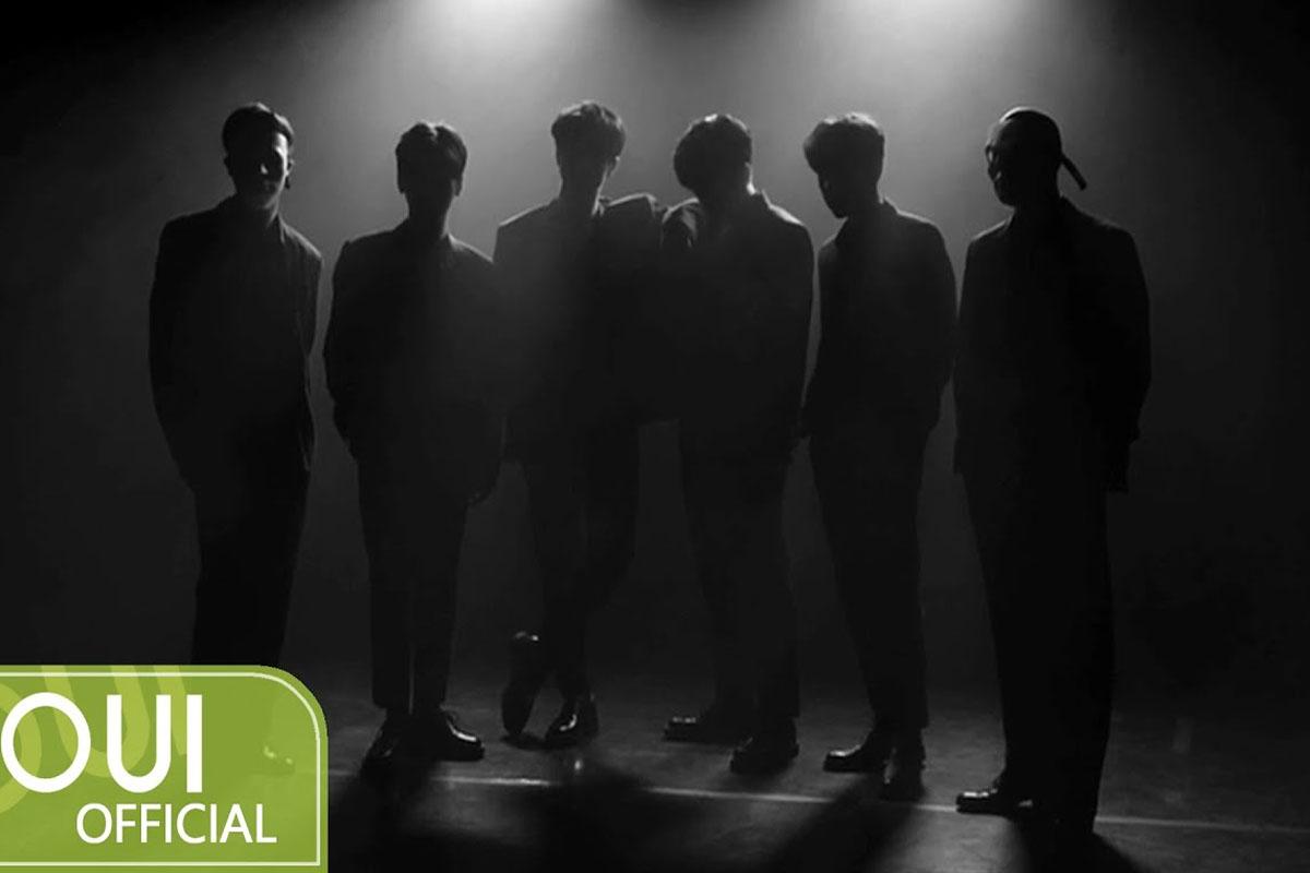 OUIBOYS Kim Yo Han, Kim Dong Han, Jang Dae Hyun, & more drop teaser for official group debut