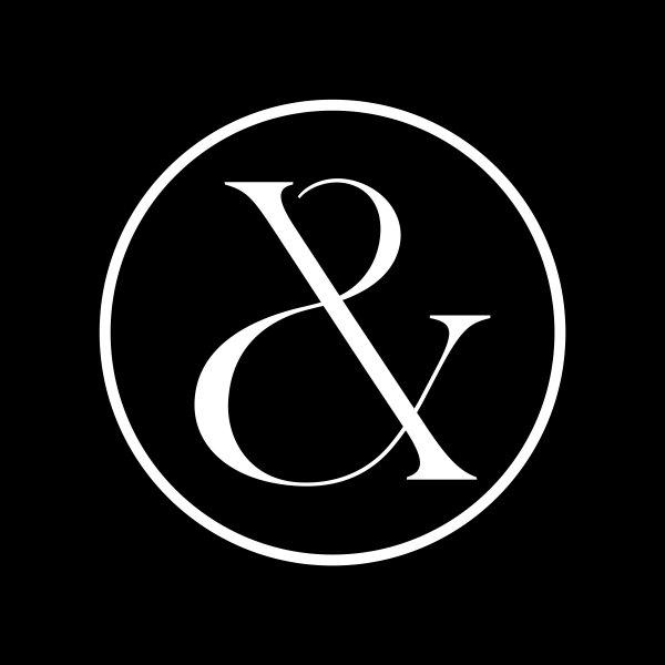 red-velvet-irene-seulgi-confirms-release-date-for-mini-album-monster-3