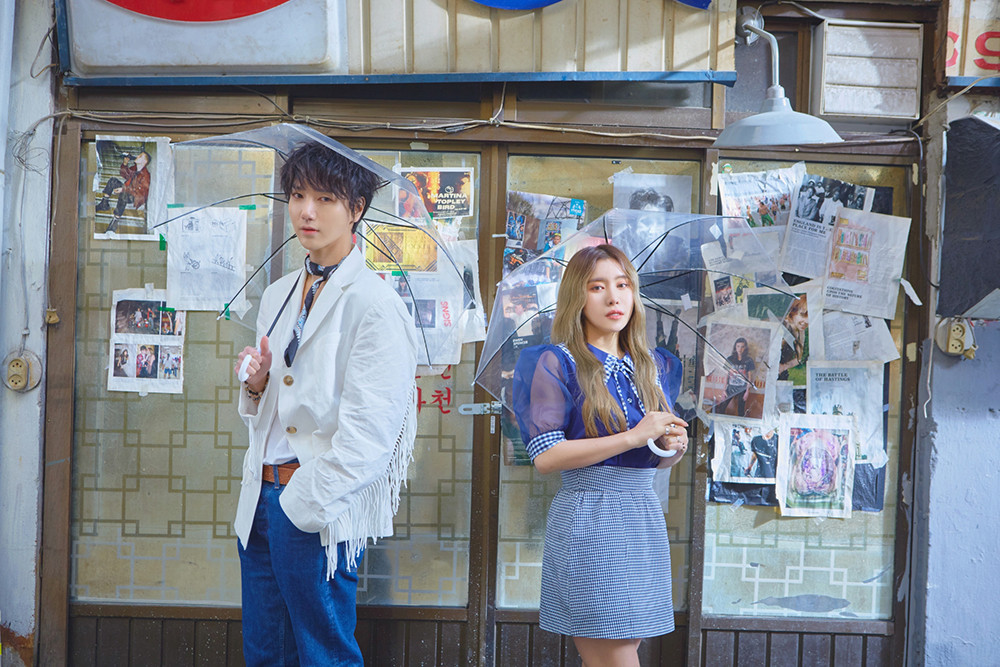 super-junior-yesung-and-suran-release-music-video-for-still-standing-1